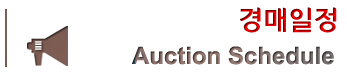 auction_schedule.png